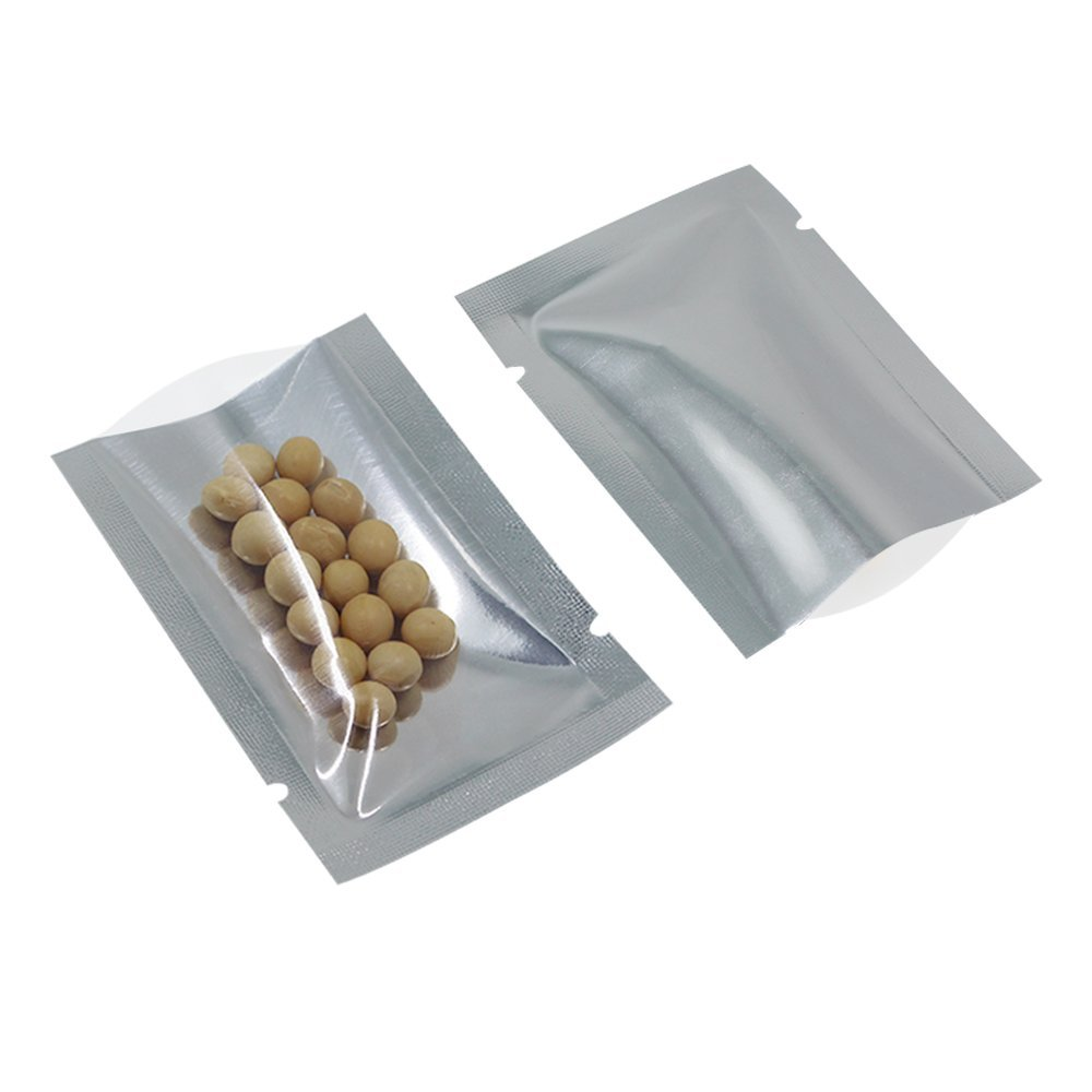 7*30cm Long Clear Plastic Opp Bags Transparent Plastic Packaging Bags Open Top Jewelry Findings Necklace Pouches Wholesale 200pc Back To Search Resultsjewelry & Accessories