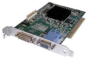 IBM ATI FIREGL 8800 VIDEO DRIVERS FOR MAC