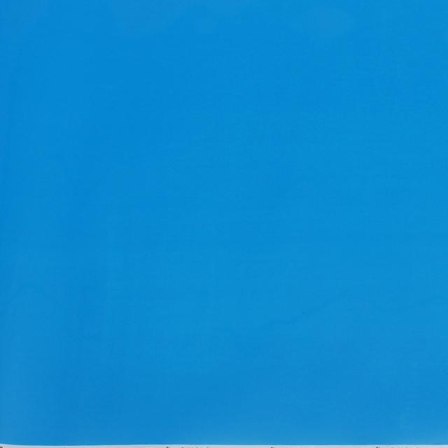Fondos Azules Vectorizados Hd Joy Studio Design Gallery