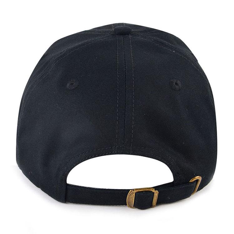 a54ad263bc4 Modern Design Distressed Dad Hats Wholesale - Buy Distressed Dad Hats  Wholesale