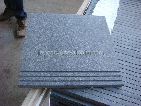 Granite Tiles Price Philippines 60x60 Supplieranufacturers At Alibaba