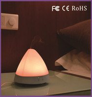 80ml aroma ultrasonic aromatherapy diffuser ultrasonic humidifier and air purifier humidifier reviews