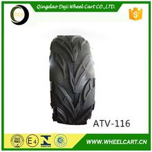 Chinese Credible Supplier ATV Tires Wholesale 22x10-8