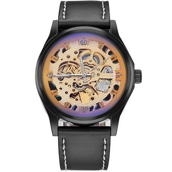 purchase cheap 11342 270ea Oem時計低moq新しいフライングトゥールビヨン機械式時計 - Buy フライングトゥールビヨン腕時計、新しい時計、 ...