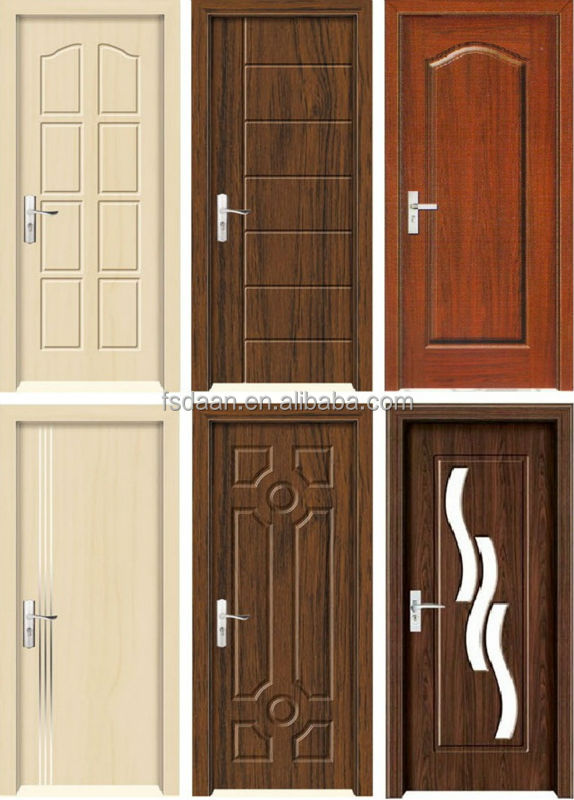 Panel Doors Design world class interior panel door traditional door interior panel doors design Simply Design Pvc Panel Doors Press