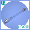 8W G8T5 Germicidal UV Light for Air and Water Purification