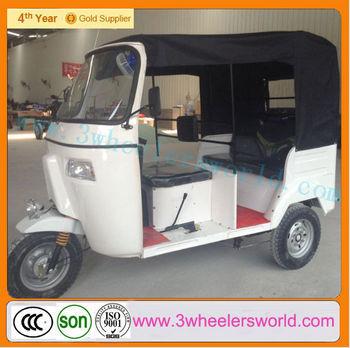 piaggio ape three wheeler tuk tuk bajaj india auto rickshaw price