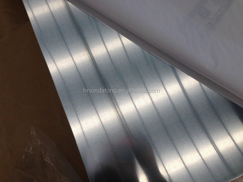 aluminium sheet for ROPP caps 8011 H14