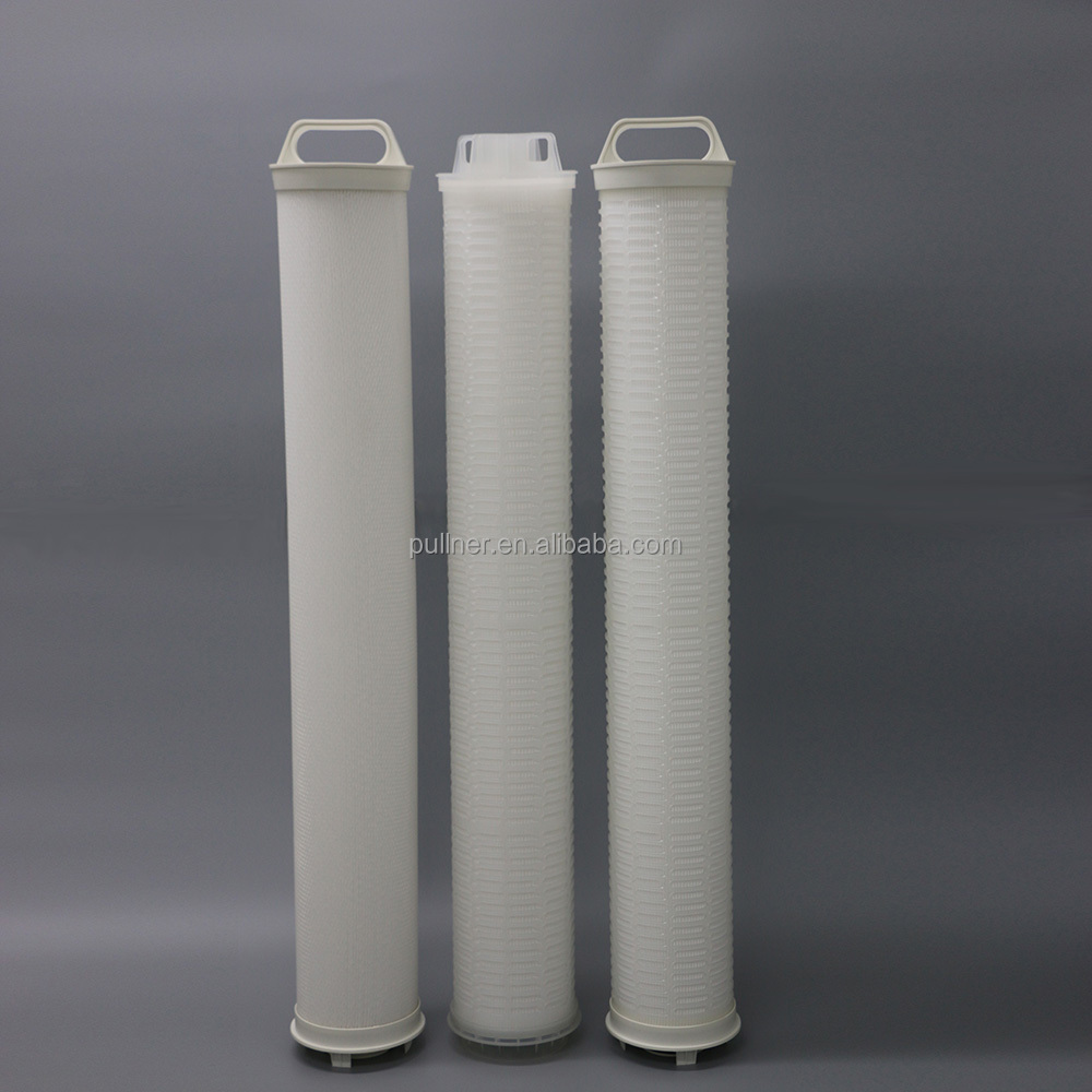 Desalination Sea Water Filter Cartridge