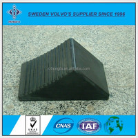 Rubber Car Stopper For Vehicle