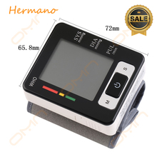 FDA blood pressure monitor / blood pressure checking / blood pressure apparatus with cheap price from china supplier