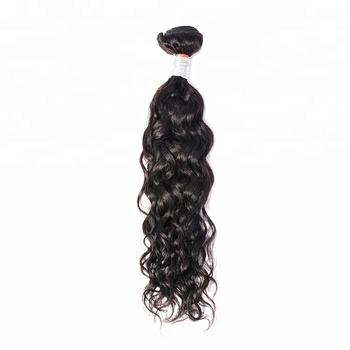 natural curly hair extensions peruvian virgin straightening cream