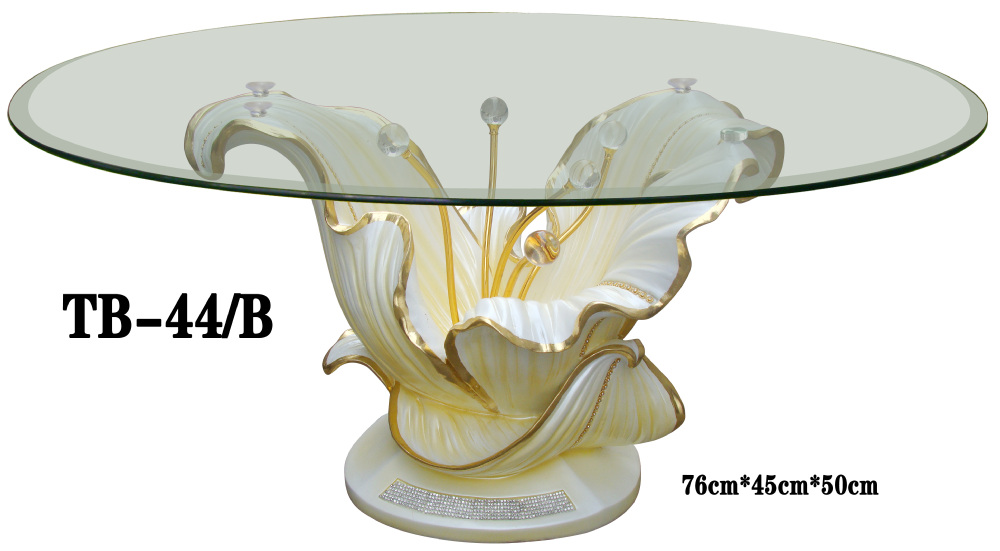 Flower Coffee Table.Coffee Table Design Malaysia Coffee Table Design Malaysia Suppliers