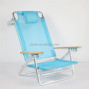Astounding Folding Lounge Backpack Child Aluminum Beach Chair For Heavy People Buy Aluminum Beach Chair Beach Chair For Heavy People Aluminum Beach Chair For Machost Co Dining Chair Design Ideas Machostcouk