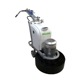 M680 High Speed Polishing Machine 220V Concrete Floor Polisher For Sale