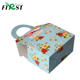 Paper Candy Box ,Custom print paper packaging candy lollipop display boxes