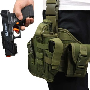 Holster For Glock 17, Holster For Glock 17 Suppliers and