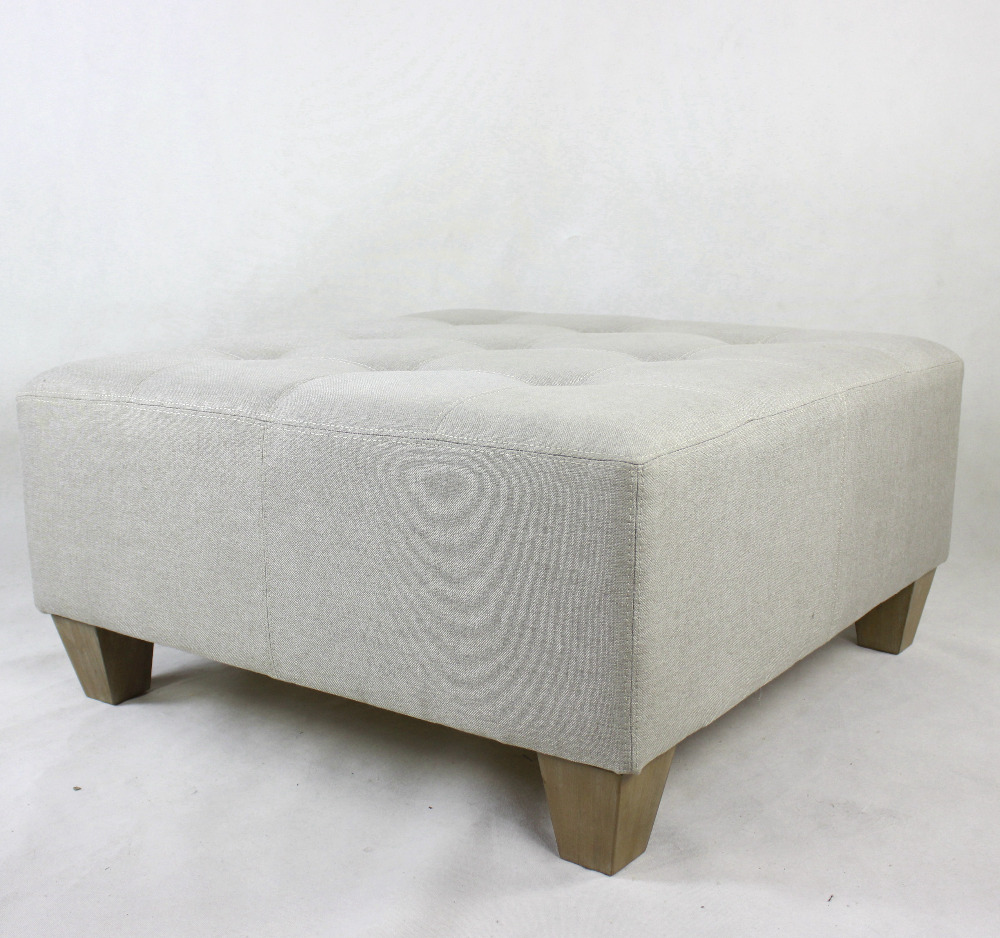 Super Fancy Cheap Footsyool Ottoman View Cheap Ottomans Oem Product Details From Haining Frank Furniture Co Ltd On Alibaba Com Beatyapartments Chair Design Images Beatyapartmentscom