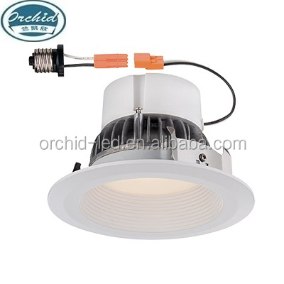 2015 New Arrival Hot-sale Factory Price 4''/5''/6'' LED Retrofit Kit Recessed <strong>Downlights</strong>