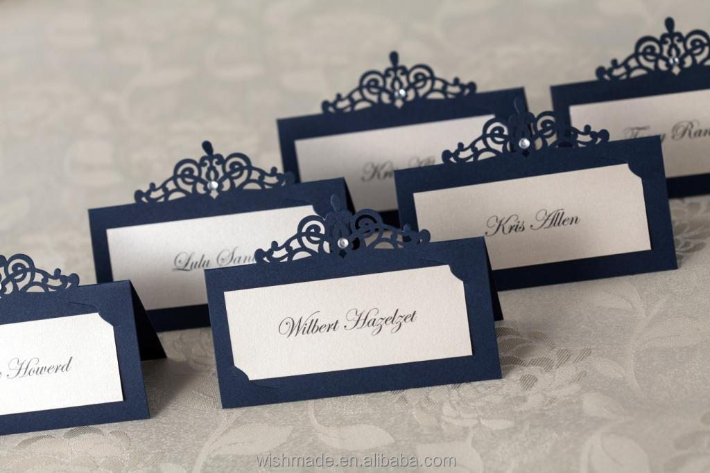 img_1704jpg - Printed Place Cards