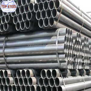 Black Iron Pipe Size Chart, Black Iron Pipe Size Chart