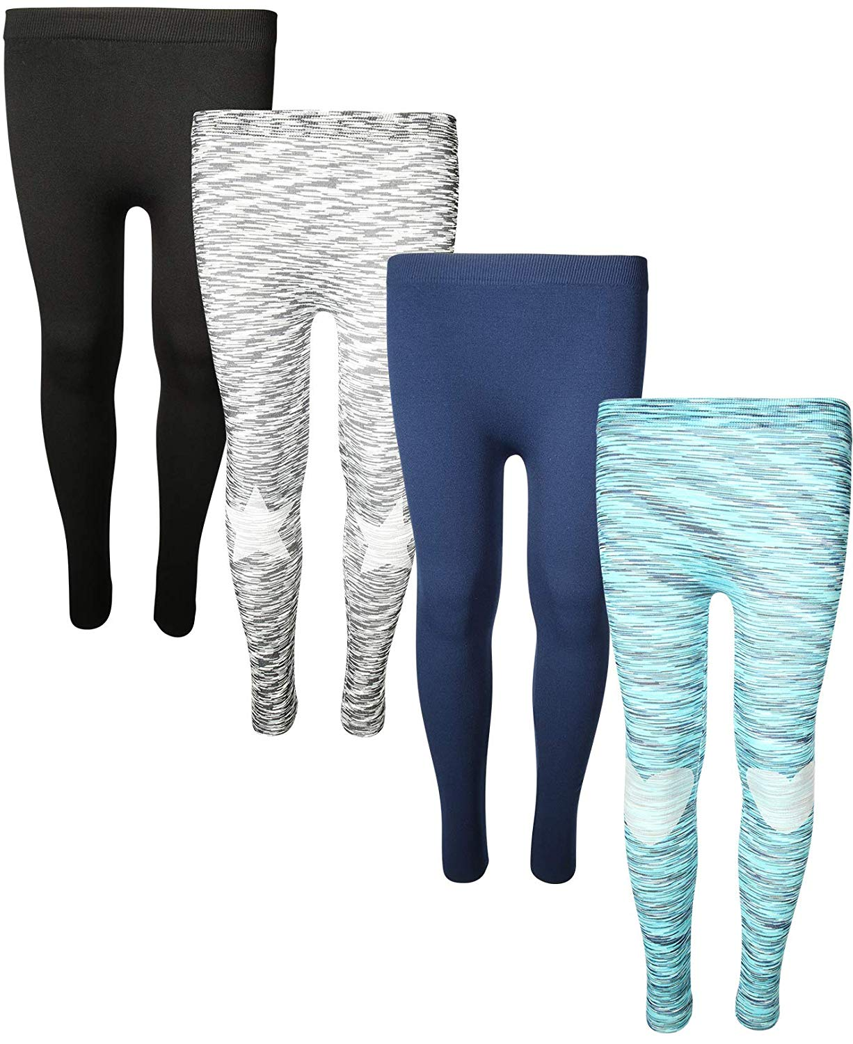 0fdc608f9b7017 Cheap 3 Pack Leggings, find 3 Pack Leggings deals on line at Alibaba.com