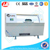 LJ Fully-auto Horizontal Industrial Washing Machine