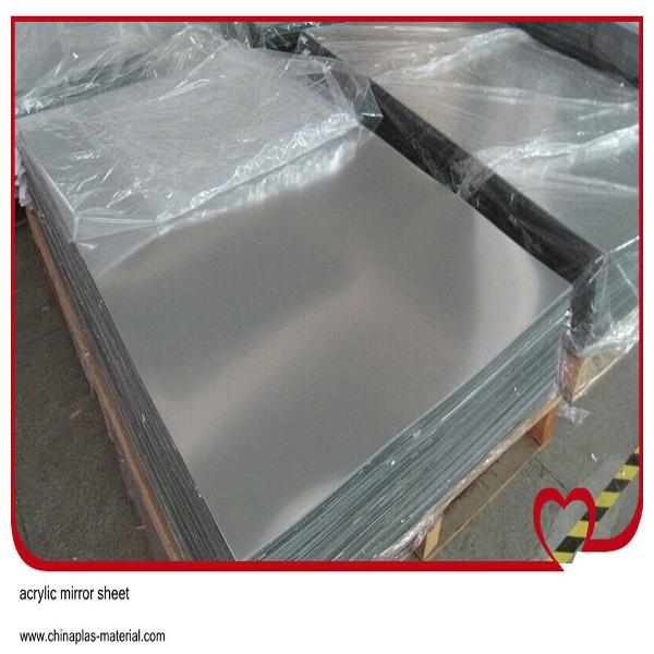 china anbieter von acryl selbstklebende spiegel blatt buy product on. Black Bedroom Furniture Sets. Home Design Ideas