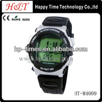 Discount wrist pedometer watches health watch