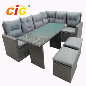 Home Goods Patio Furniture Supplieranufacturers At Alibaba