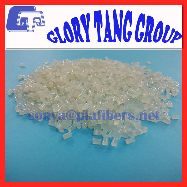 special injection molding plastic pellets,100 biodegradable plastic pellets