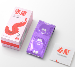 condom manufacturer in malaysia plain type long life condom