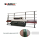 Factory offer used glass belt polishing machinery