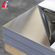 St14 Aisi 1010 1080 Diamond Pattern Grain Oriented Silicon Dc01 Dc02 Dc03 Cold Rolled Steel Sheet