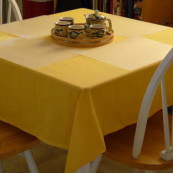 biodegradable disposable tablecloth