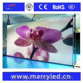 Direct factory led display module/indoor p2 p3 p4 p5 p6 p10/ outdoor p6 p8 p10 led display with high quality