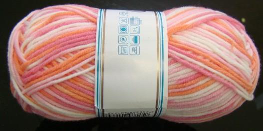 Weaving Yarn For Cotton Yarn Importers In Europe,For Yarn Buyers - Buy  Cotton Yarn For Knitting Machine,Dyed Cotton Yarn,Combed Cotton Yarn  Product on