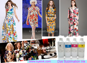 Ricoh Sublimation Ink, Ricoh Sublimation Ink Suppliers and