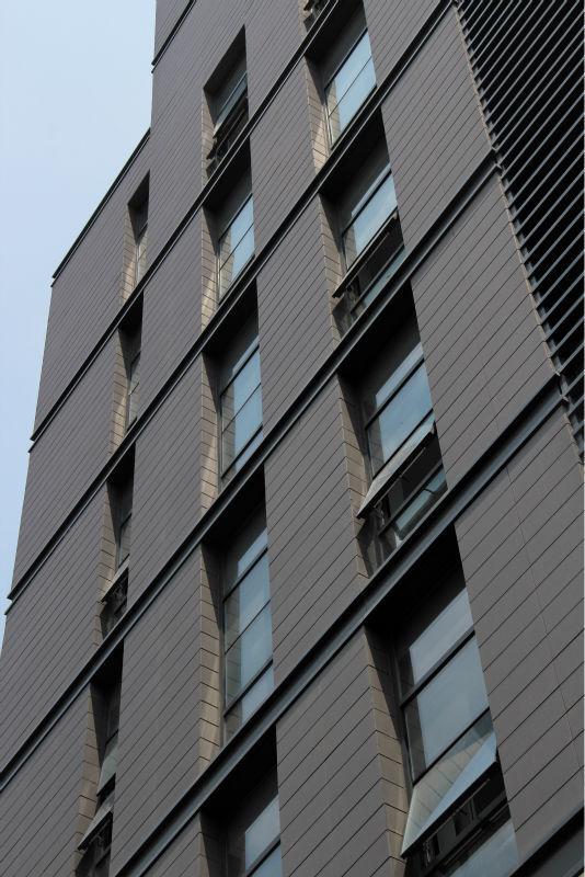 Exterior Wall Board Ceramic Tiles Terracotta Floor Tiles Exterior ...