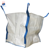 100% virgin PP 1 Ton Sand Super Sacks Big Bulk Jumbo Bags