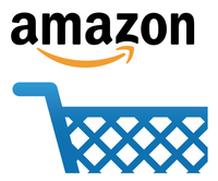 cheap sea freight Amazon FBA Logistics shipping service from China to jacksonville USA---Rocky