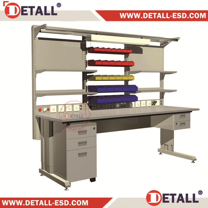 Ce Iso Certification Cell Phone Repair Workstation Buy