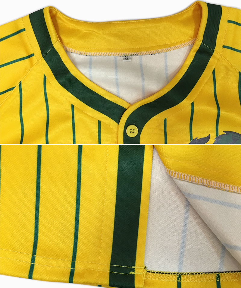 Baseball Kleding, Baseball Jersey Shirt, Baseball Button Up Shirts