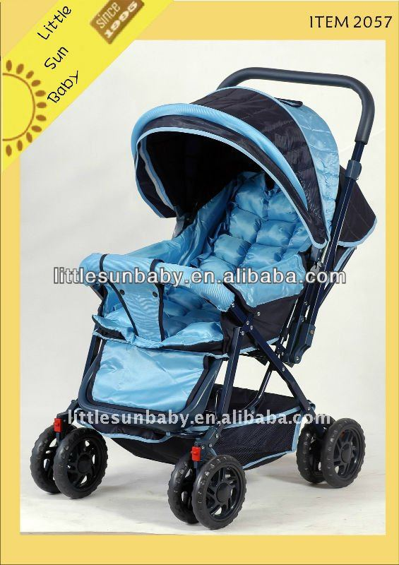 Hot In South America Unique Chicco Best Baby Strollers Item 2057 New And Popular