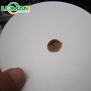 Qualitative Filter Paper for Laboratory