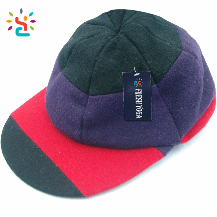 Personalized cricket caps sports hat custom baggy cricket caps men snapback  caps snapback hats watermelon 58785be6362