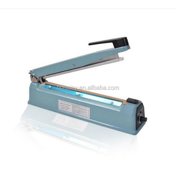 Pfs 400 Impulse Sealer Through Ce Md Lvd Certification Buy