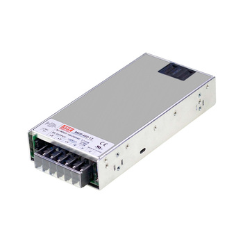 Meanwell Msp-450-12 Atx 450w 12v Medical Type Switching Power Supply ...