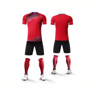 best service 2c0fb da80e Top New Cheap Reversible Roma Soccer Goalkeeper Shirt