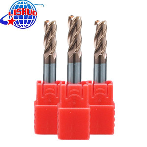 Carbide Cutting Tool /Solid Carbide End Mills /Tungsten Carbide End Mill